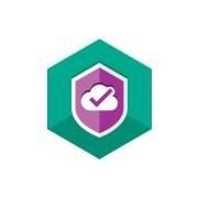 Antivirus Kaspersky Security Cloud - 20 Licenças - 1 ano - Digital para Download - Mac, Smartphone e PC