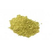 Nutrikraft Biologische citroengras gemalen