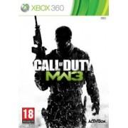 [Xbox 360] Call Of Duty Modern Warfare 3