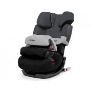 Cybex Cadeiras Auto Pallas-fix (Grupo 1/2/3)