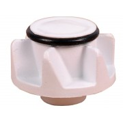 Philips Food Processor Drive Coupling (420306550490)