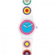 Ceas de dama Swatch LW153