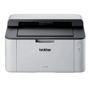 Brother Laserprinter Brother HL-1110