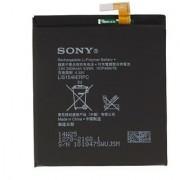 Battery for Sony Xperia T3 C3 D2533 D2502 LIS1546ERPC 3.8V 2500 mAh