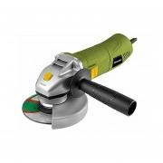 Amoladora 11.5 Cm Mepam126 Philco-Multicolor