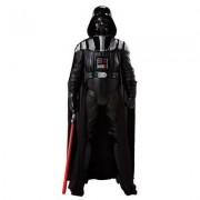 Jakks Pacific Star Wars XXL Darth Vader