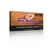 Mega Kre-Alkalyn 120caps