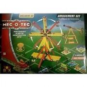 Toysbox Mec O Tec - Amusement Set
