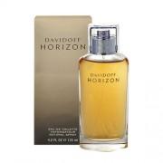 Davidoff Horizon 40Ml Per Uomo (Eau De Toilette)