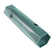 Chiave resistenza scaldabagno 55x55mm