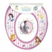 Chicco Basic Circles Set Lenzuola, Bianco per Next2Me/LullaGo bimbo