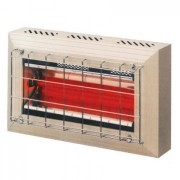 Panou radiant electric cu quartz AMBIRAD QHL30