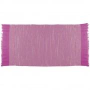 Arena Telo mare Fouta Towel Taglia: Unica Unisex Colore: Rosa 1B179-92