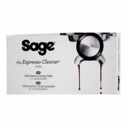 """Sage Tabletki czyszczące Sage """"SEC250"""""""