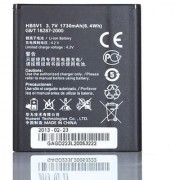Battery for Y300 Y300C Y511 Y500 T8833 HB5V1 HUAWEI HONOR BEE