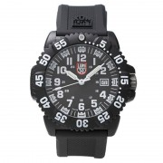Luminox Navy Seal 3051 Svart