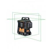 Geo Fennel Laser multi lignes Geo6X SP GREEN KIT - 534500 - Geo Fennel