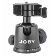 Joby Ballhead X voor GorillaPod Focus   Zwart