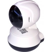 WiFi IP Camera AK8639