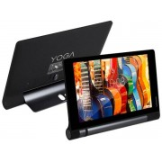 "Lenovo Tablet Yoga 3 10.1"", 16GB, 1280 x 800 Pixeles, Android 5.1, Bluetooth 4.0, Negro"
