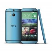 Smartphone Libre HTC One M8 4G 16GB Desbloqueado-Azul