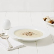 Exante Diet Meal Replacement Mushroom Soup