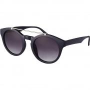 Ochelari de soare negri de dama Daniel Klein DK4119-3