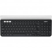 Logitech Multi Device Toetsenbord K780 AZERTY