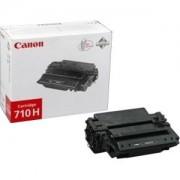 Canon CRG-710H Черен Тонер