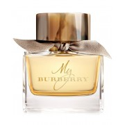 My Burberry Per Donna – Burberry 90 ML EDP Campione Originale