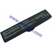 Батерия за ASUS M9 ASUS W7 A32-W7 A32-M9