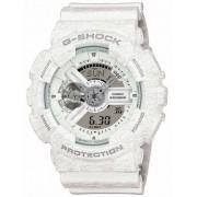Ceas barbatesc Casio GA-110HT-7AER G-Shock 47mm 20ATM
