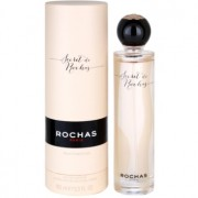 Rochas Secret De Rochas eau de parfum para mujer 100 ml