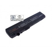 Baterie Laptop HP Mini 5101