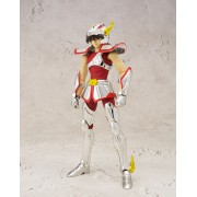 Saint Seiya DDP Pegasus Seiya (Pegasus Meteor Punches)