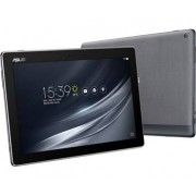 "Asus Zenpad 10"" (Z0130MF-1H001A)"