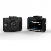 Camera auto DVR Blaupunkt BP 3.0 Full HD, GPS
