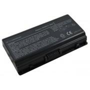Titan Basic Toshiba PA3591U notebook akkumulátor - utángyártott