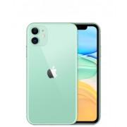 Apple iPhone 11 SIM Unlocked (Brand New), 256GB / Green