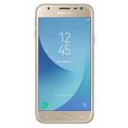Samsung Galaxy J3 (2017) SM-J330F 4G 16GB Gold