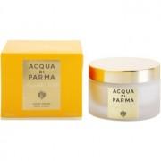 Acqua di Parma Magnolia Nobile crema corporal para mujer 150 g