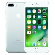 Apple Smartfon iPhone 7 Plus 32GB Srebrny