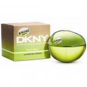 Dkny be delicious eau so intense eau de parfum 50 ml spray