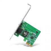 Мрежова карта TP-Link TG-3468 10/100/1000 PCI-e low profile