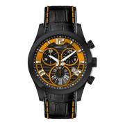 Morphic 3706 M37 Series Mens Watch