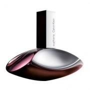 Calvin Klein Perfume Feminino Euphoria EDP 100ml - Feminino-Incolor