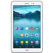 Huawei MediaPad T1-821L Pro 8`` 16GB, Libre B