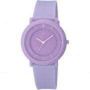 Reloj Q&Q VQ94J007Y Lila