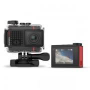 Garmin Actionkamera VIRB Ultra 30