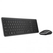 Клавиатура Dell KM714 Wireless Keyboard and Mouse